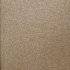 Comet Carpet